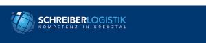 Schreiber Transport und Logistik