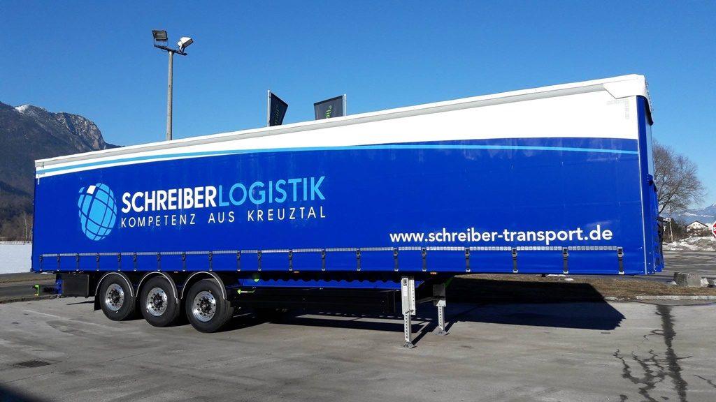 schreiber-transport2