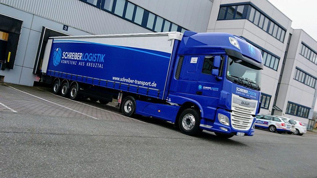 schreiber-transport3
